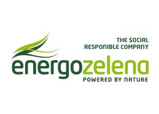 energo-zelena