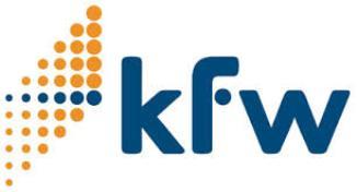 kfw vb-rb.de
