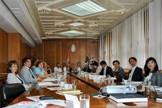 mre.gov.rs sastanak