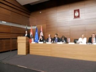 tvining projekat eko.minpolj.gov.rs