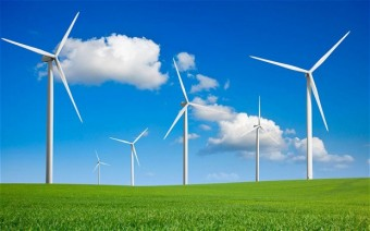 wind-turbine_2780121b