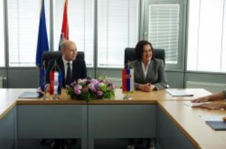 Potpisivanje-sporazuma eko.minpolj.gov.rs