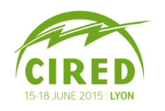 cired2015