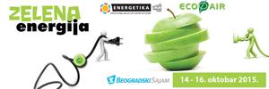 energetika-ekologija