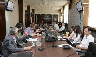 grupacija za zelenu industriju pks.rs