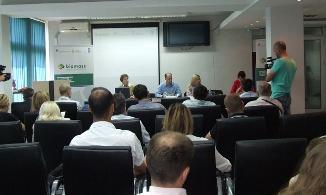 pks.rs prezentacija