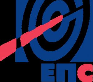 rsz_1logo_of_elektroprivreda_srbijesvg