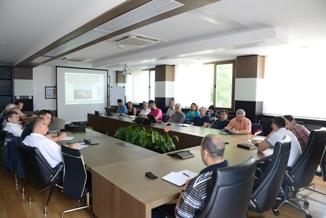 tent.rs prezentacija