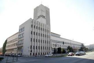 vojvodina.gov.rs vlada