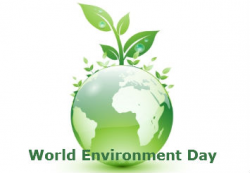 world-environment-day eko minpolj.gov.rs