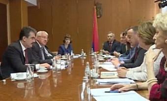 energetika srbija.gov.rs