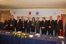 mfa.gov.rs jadransko jonski region