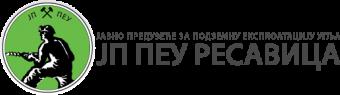 rudnici_resavica_03