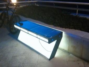 solarna klupa rtrs.tv