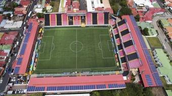 abb_stadion