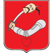 kikinda-grb