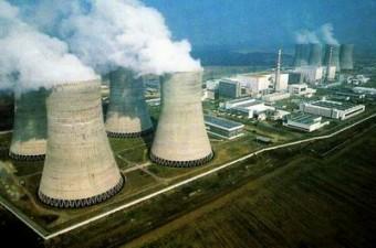 paks-nuclear bbj.hu