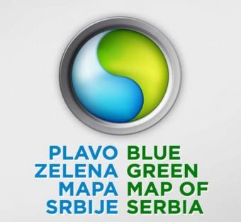 plavo-zelena-624x575