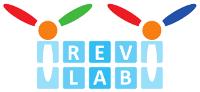 revlab-logo3 revlab.uns.ac.rs