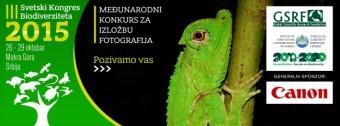 biodiverzitet zzps.rs