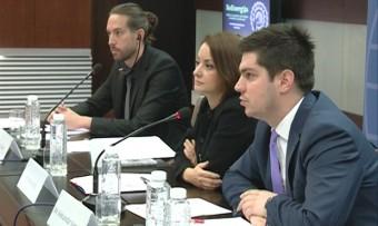 20-10-2015-Energija za sve pks.rs