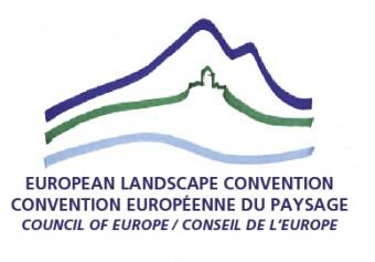COE+European landscape