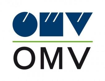OMV-Logo-in-RGB