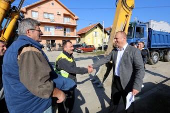 izgradnja kanalizacije beograd.rs