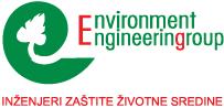 logo_eng activity4sustainability.org
