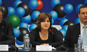 mirjana filipovic pks.rs