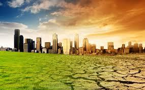 tutufondationusa.org klima