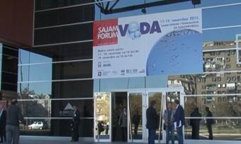 17-11-2015 - Sajam voda pks.rs
