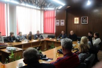 7990m1_ekologija vranje.org.rs