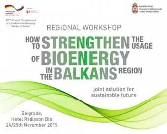 bioenergy-serbia.rs