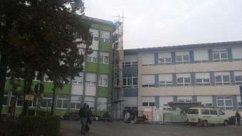 bolnicadoboj.org