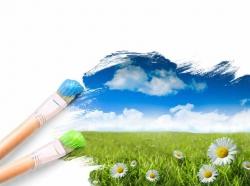 clean_air_act_ eko minpolj