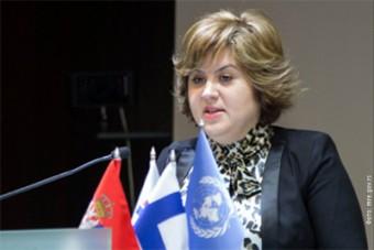 mirjana filipovic mre.gov.rs