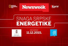 newsweek.rs