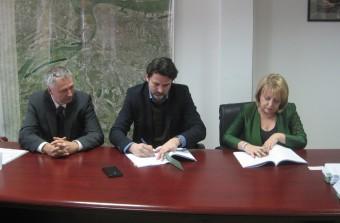 1721814_Potpisivanje_sporazuma beograd.rs