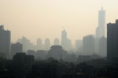 air-pollution-5876469