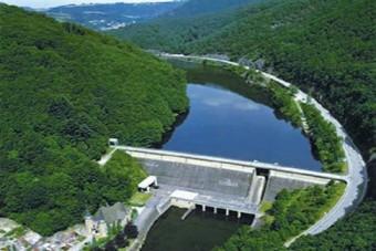 boskov-most