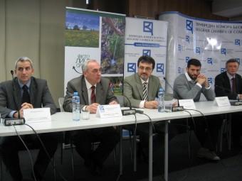 cisto lice srbije beograd.rs