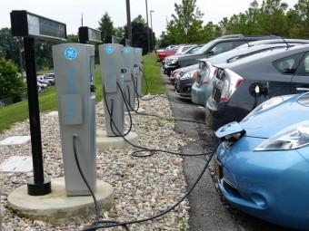 electric-cars-new-york