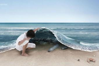 na-vodi_okean ozon.org.me
