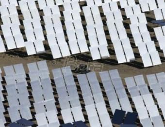 solarni-paneli_1450705903.452x350