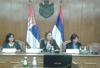 stana bozovic srbija.gov.rs