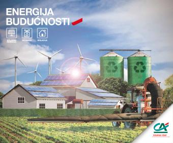 CA_Kredit_za_energetsku_efikasnost_spec