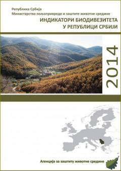 IndikatoriBiodiverzitet2014
