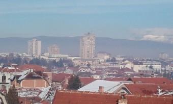 Leskovac_panorama-720x432