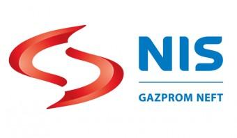 NIS_logo